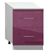 Олива Кухонный модуль ШНК 800 малый