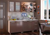 Кухня Шоколад 2.0