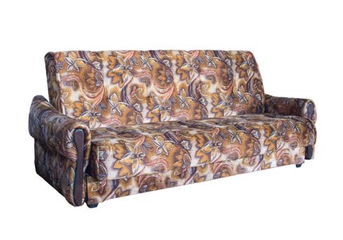 Поролоновый диван