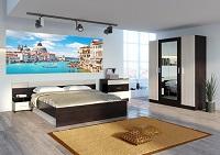 Спальня Уют малая